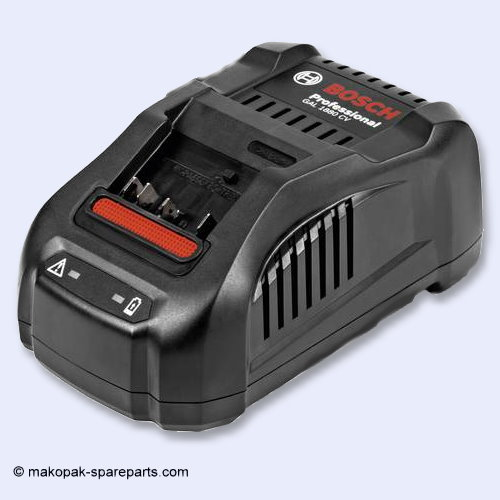 Battery charger AL 1880 CV EU